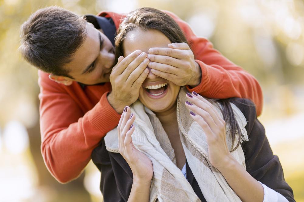 既婚男性と独身女性は別れた後に復縁する可能性が高い?その理由とは?
